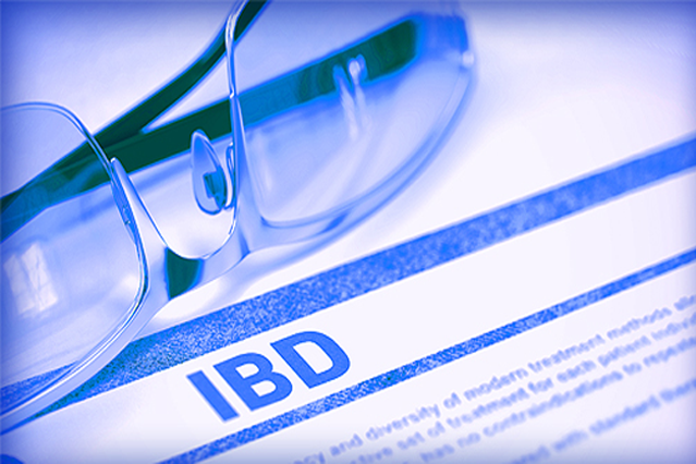 IBD-Research-and-Technical-News-Buhlmann