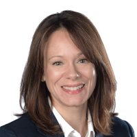 BUHLMANN-Diagnostics-Corp-Jennifer-Stuart
