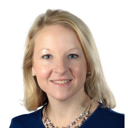 BUHLMANN-Diagnostics-Corp-Stacy-Smith